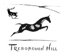 Treborough